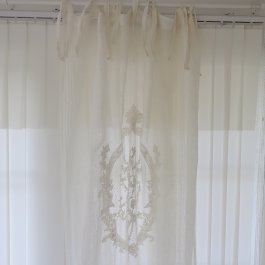 Curtain Vintage Dream, 120 x 140 cm