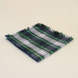 Napkin clan Checkered, 38 x 38 cm